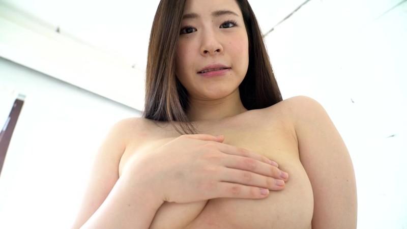 沙月恵奈のエロ画像