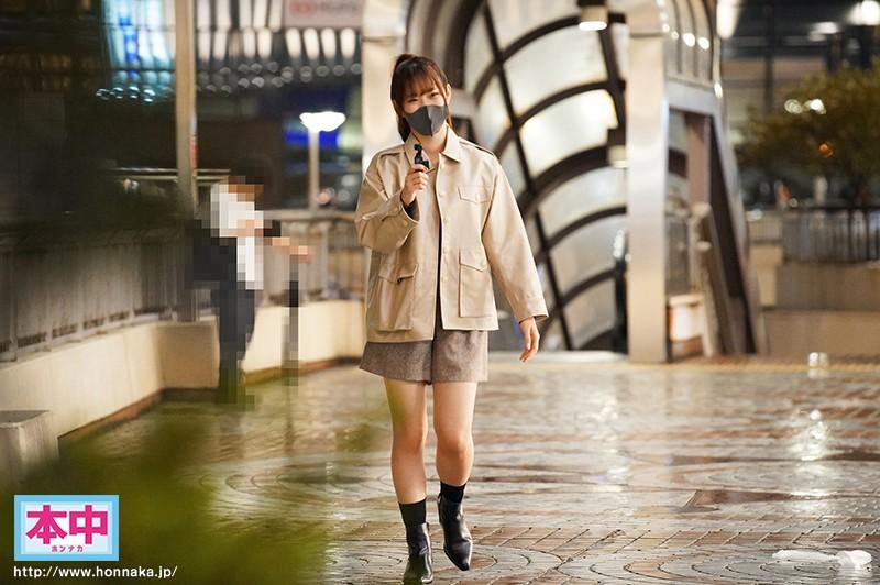 美谷朱里のエロ画像