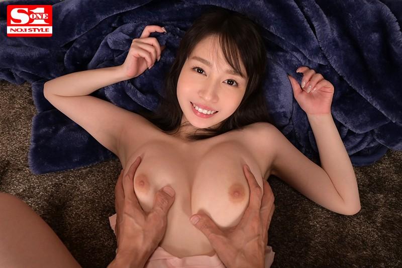 夢乃あいかのエロ画像