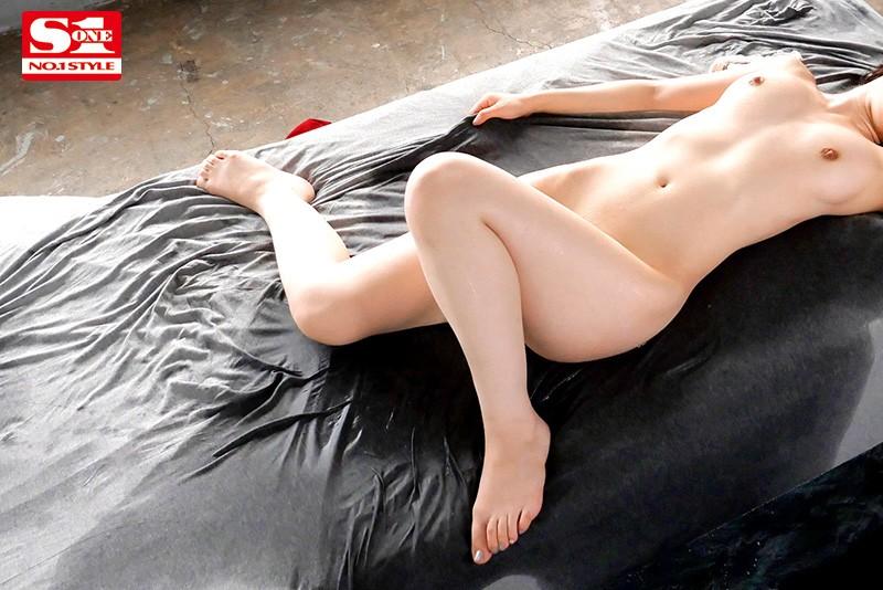 潮美舞のエロ画像
