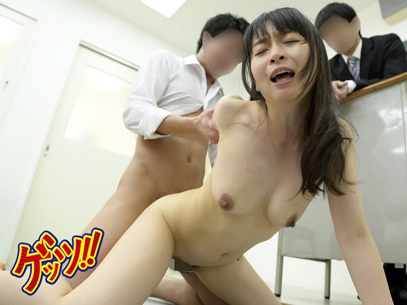 羽田希のエロ画像