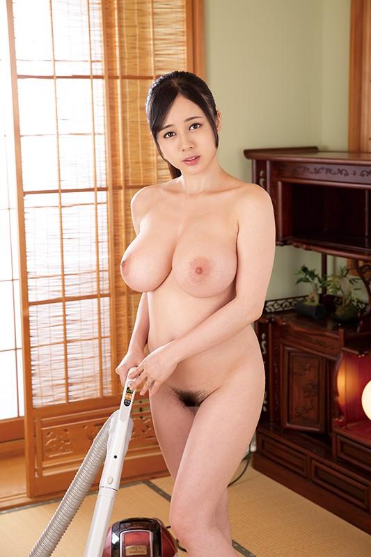 吉川あいみのエロ画像
