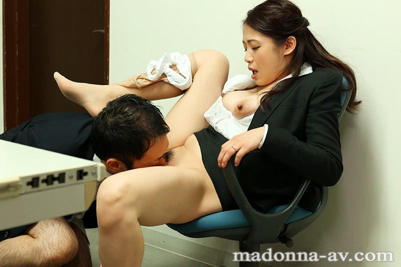 友田真希のエロ画像