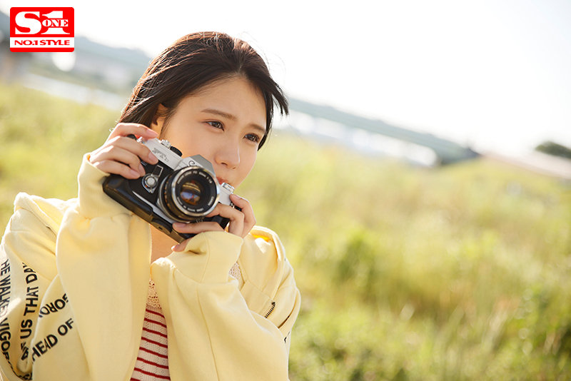 小倉七海の清楚美少女エロ画像