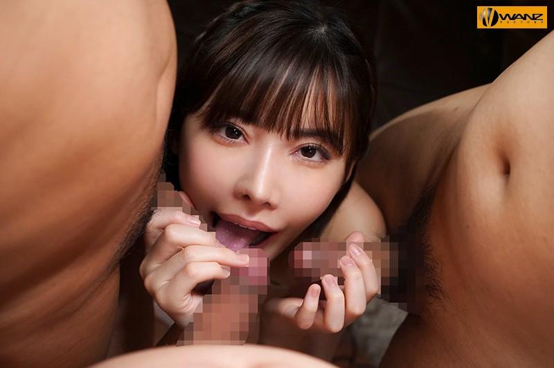 深田いみの手コキエロ画像