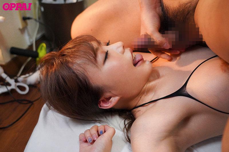冨安れおなのセックスエロ画像