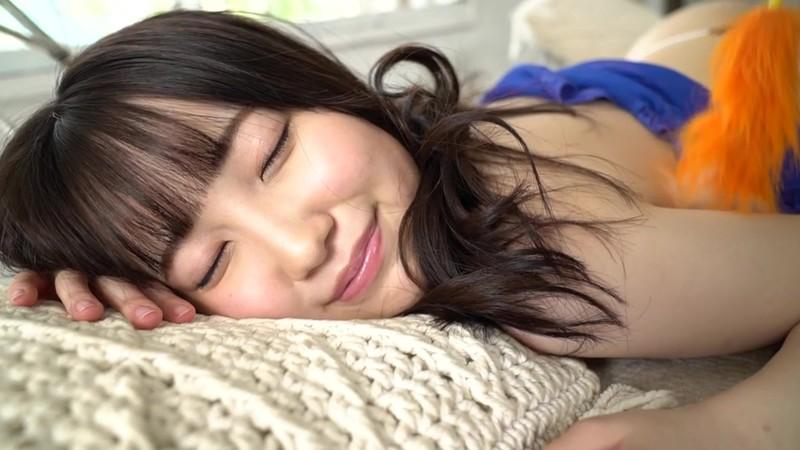 朝田ひまりのセックスエロ画像