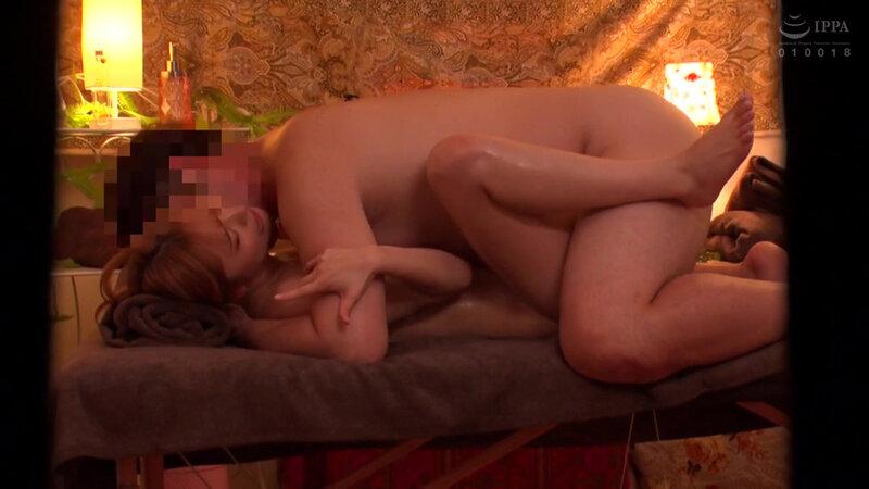 百永さりなのセックスエロ画像