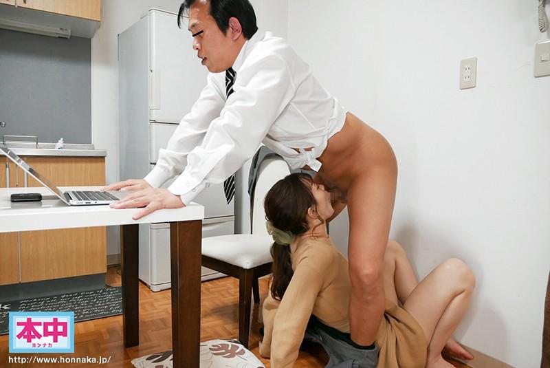美谷朱里(みたにあかり)のエロ画像