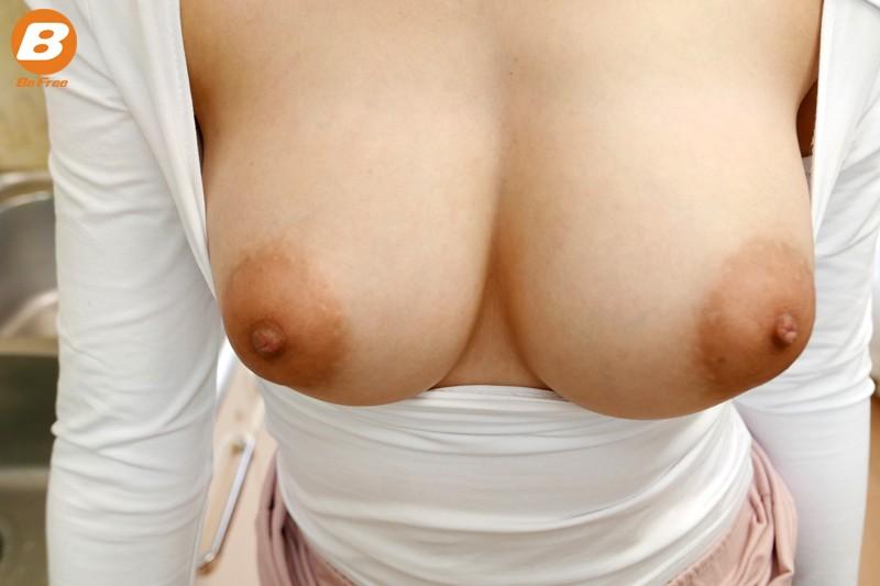 松下紗栄子(まつしたさえこ)のエロ画像